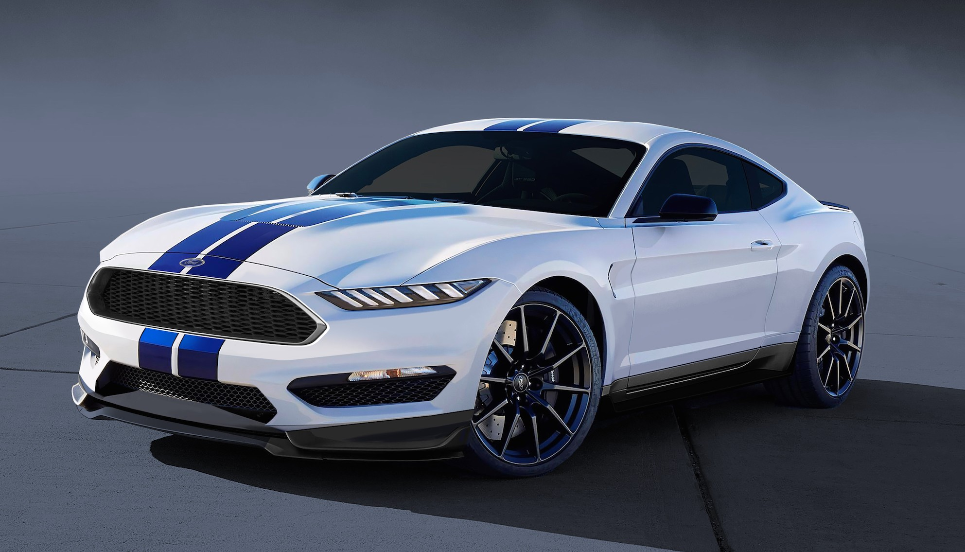 ford-mustang-shelby-gt350-concept.jpg