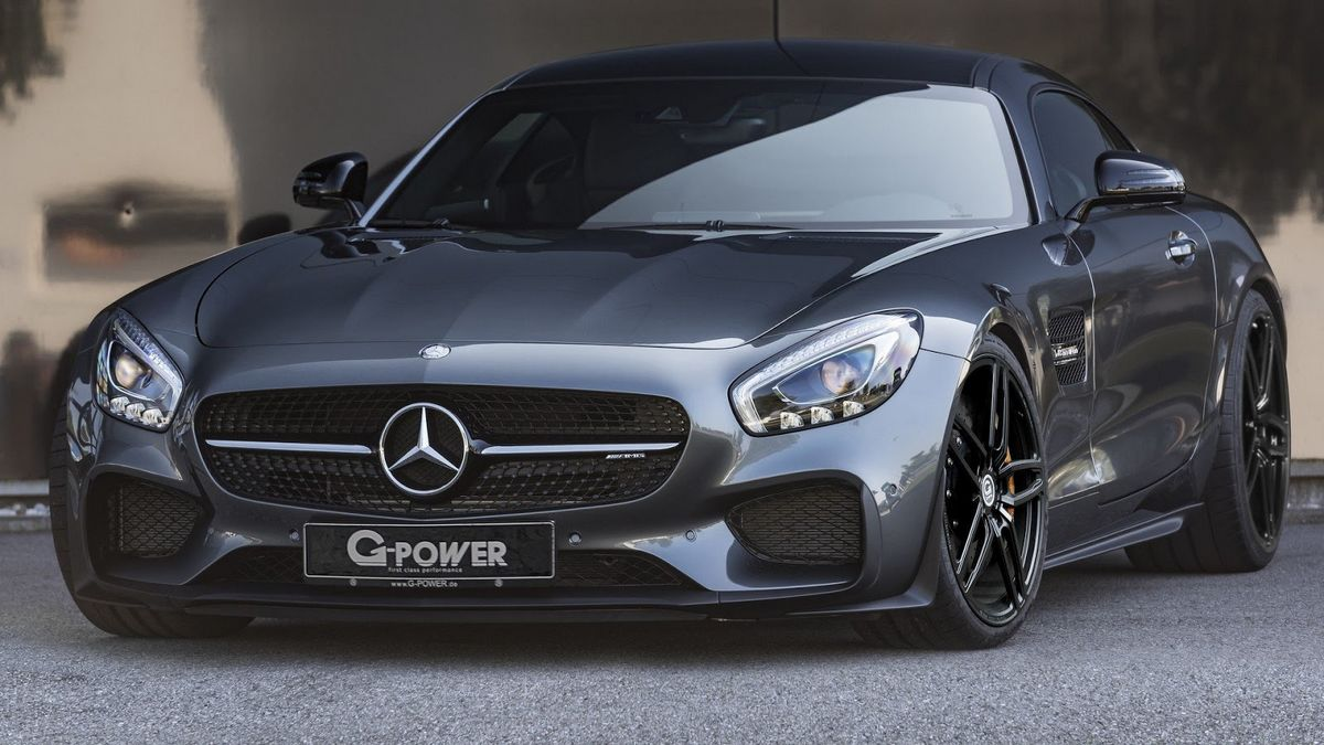 g-power-mercedes-amg-gt.jpg