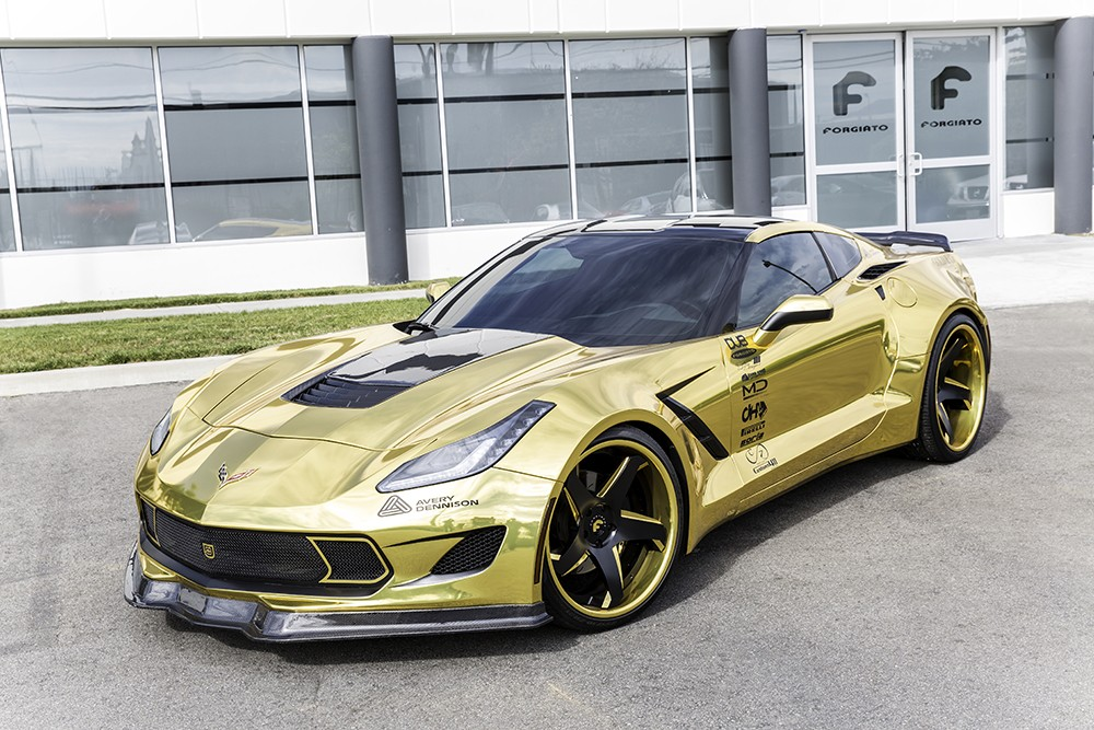 gold-chrome-wrapped-corvette-is-as-flashy-as-they-come-video-photo-gallery_5.jpg