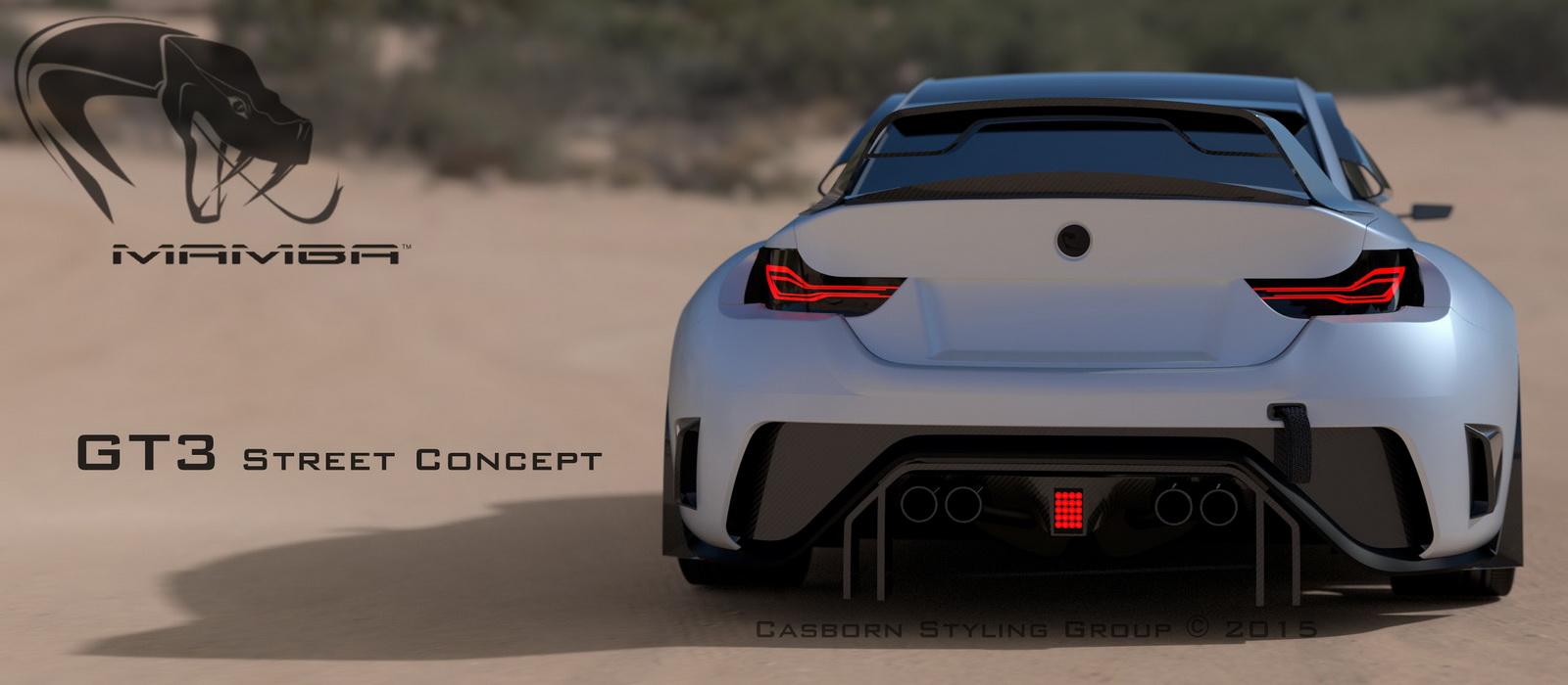 hoffy-automobiles-bmw-m4-mamba-gt3-street-concept-3.jpg