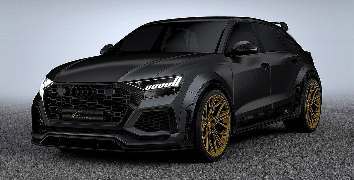 https___hypebeast.com_image_2020_06_lumma-design-clr-8-rs-audi-rsq8-tuned-modified-suv-performance-700-bhp-2.jpg