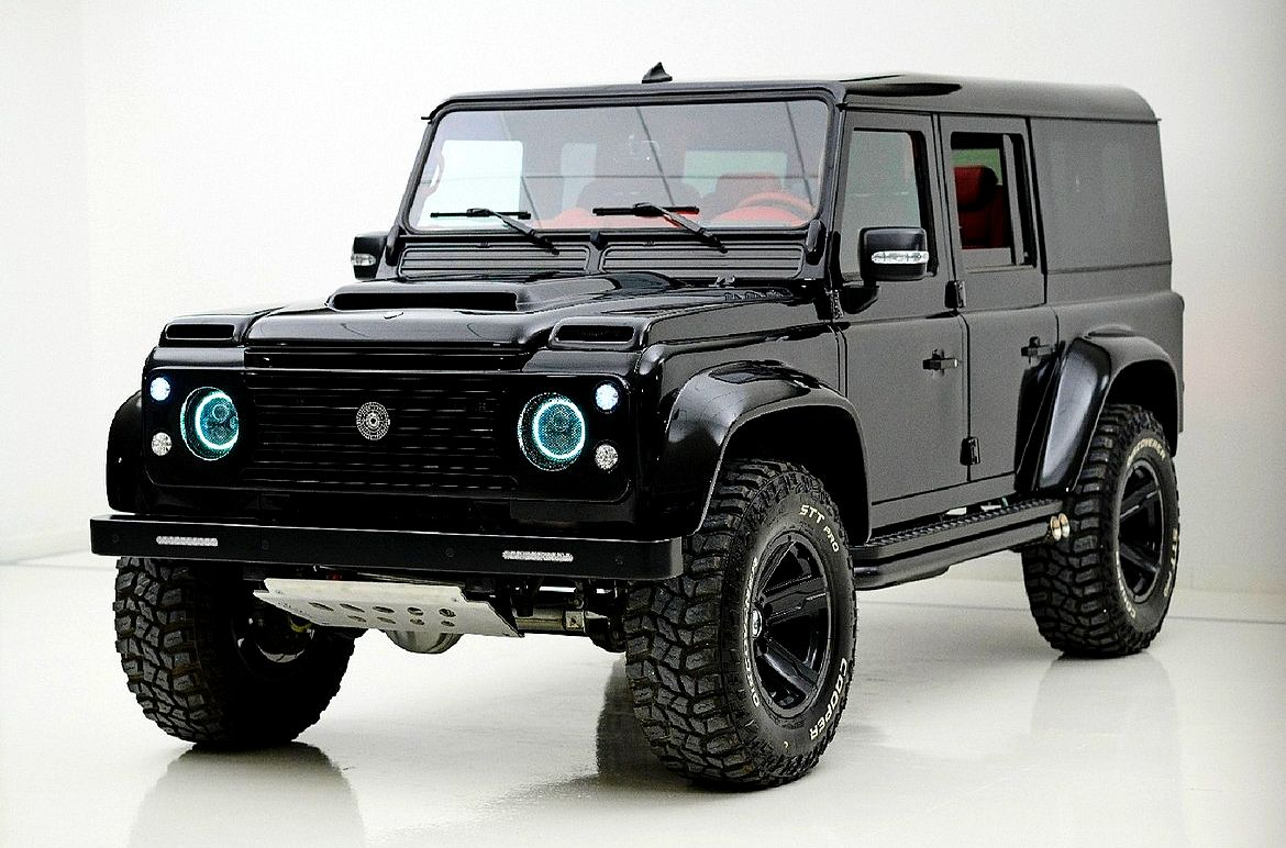 https___hypebeast.com_image_2021_01_ares-design-land-rover-defender-spec-1-2-001.jpg