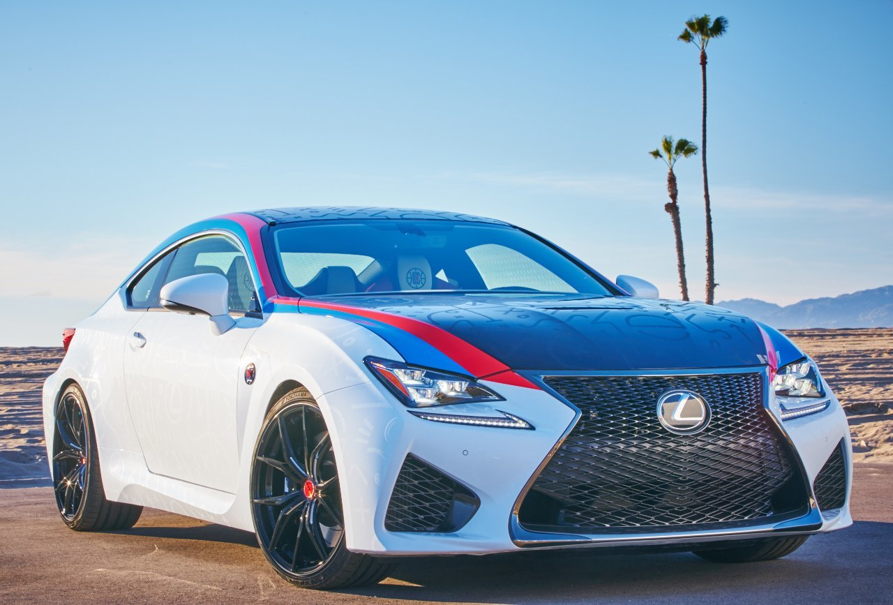 la-clippers-themed-lexus-rc-f-02-1.jpg