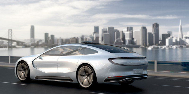 leeco-lesee-concept-5_800x0w.jpg