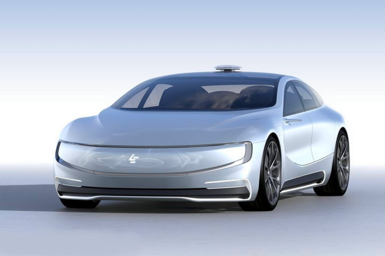 leeco-lesee-concept_1.jpg