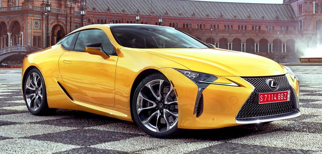 lexus-lc-fully-detailed-gallery-38.jpg