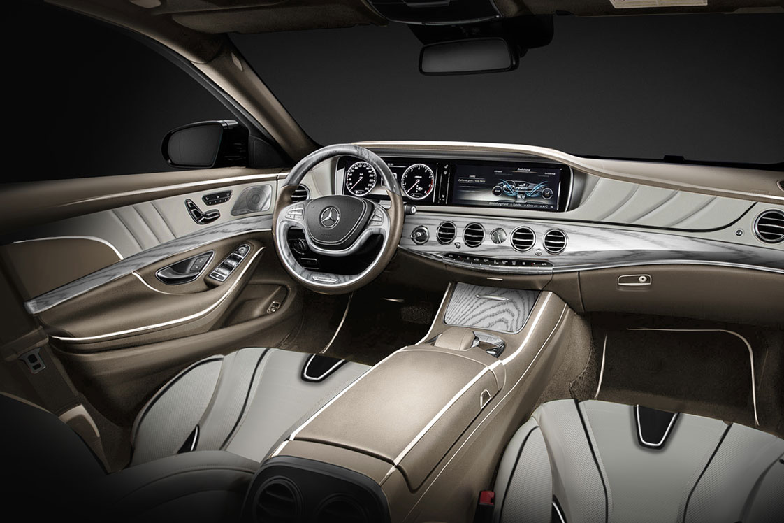 mercedes-s-class-tuned-by-ares-design-comes-in-normal-and-xxl-sizes-photo-gallery_12.jpg