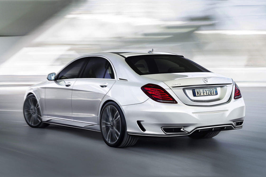mercedes-s-class-tuned-by-ares-design-comes-in-normal-and-xxl-sizes-photo-gallery_3.jpg