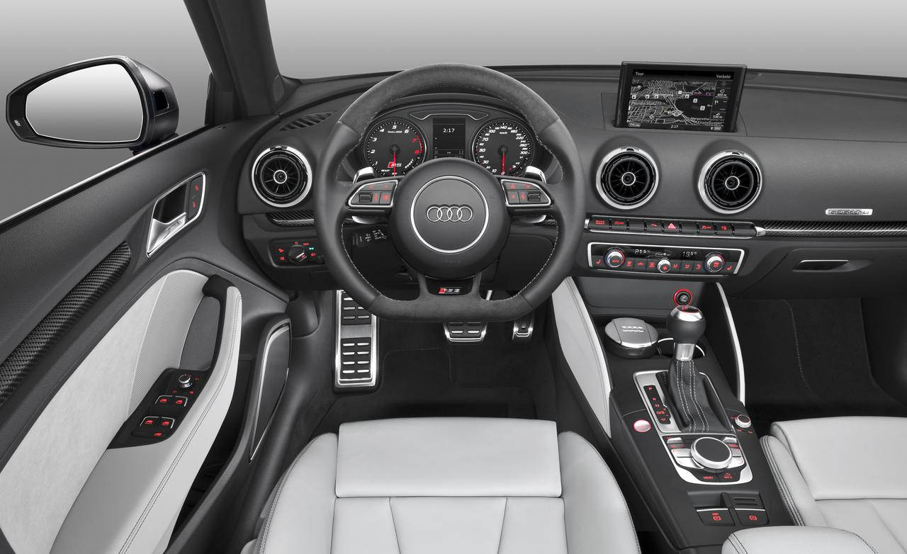 nrm_1418412425-audi-rs3-sportback-euro-spec-photo-652543-s-1280x782.jpg