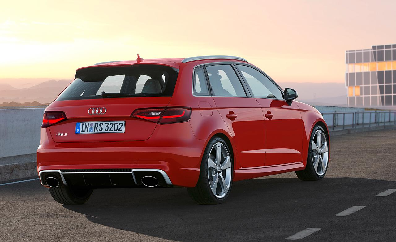 nrm_1418412498-audi-rs3-sportback-euro-spec-photo-652542-s-1280x782.jpg