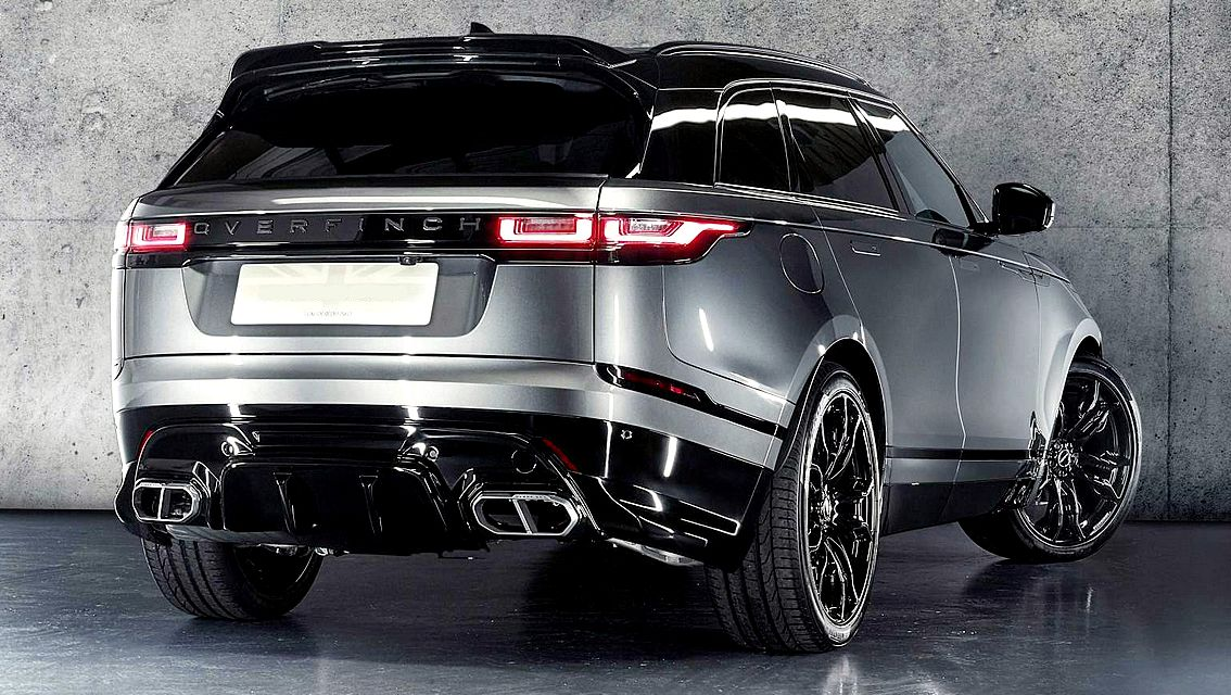 range-rover-velar-redefined-by-overfinch-132505_1.jpeg
