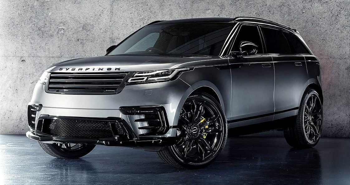 range-rover-velar-redefined-by-overfinch_3.jpeg