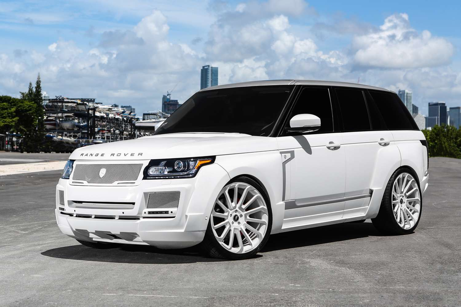 range-rover-widebody-arden-forgiato-1.jpg