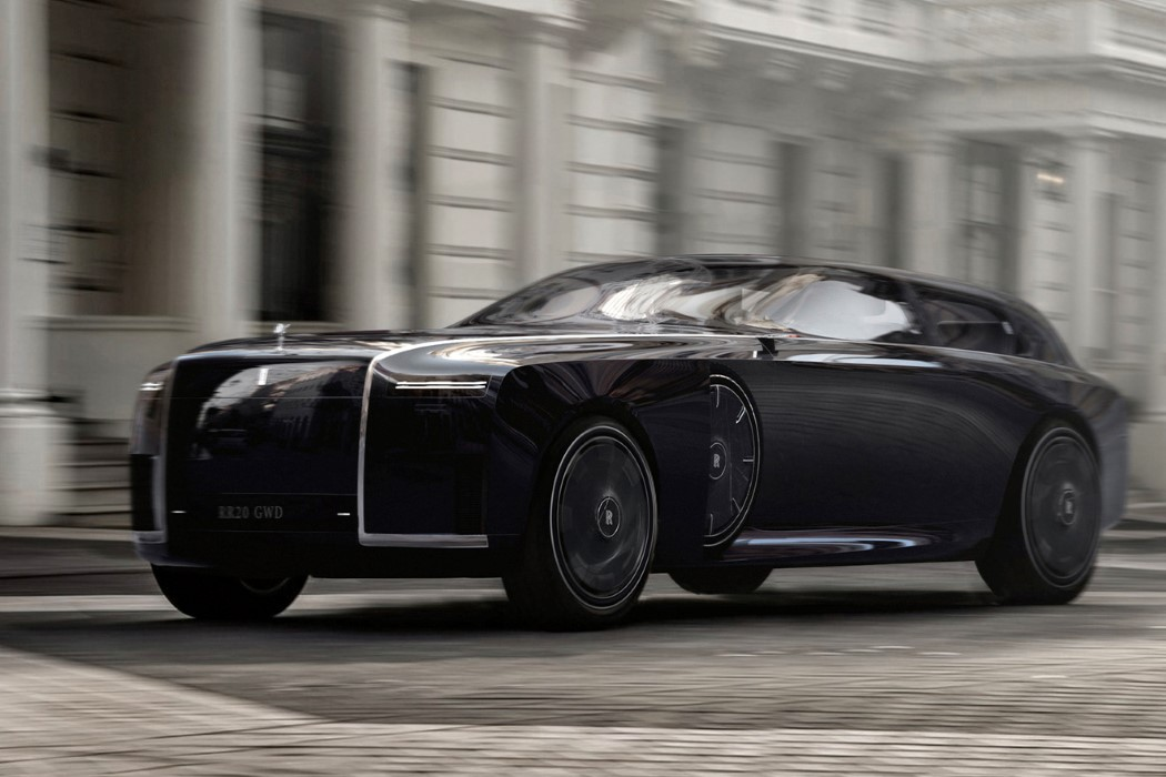 rolls_royce_apparition_1.jpg