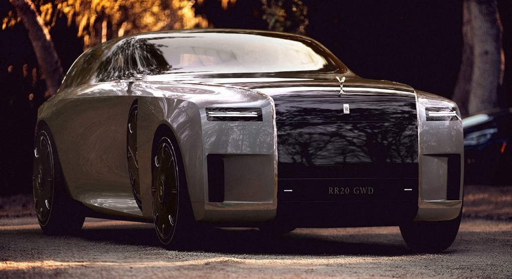 rolls_royce_apparition_11.jpg