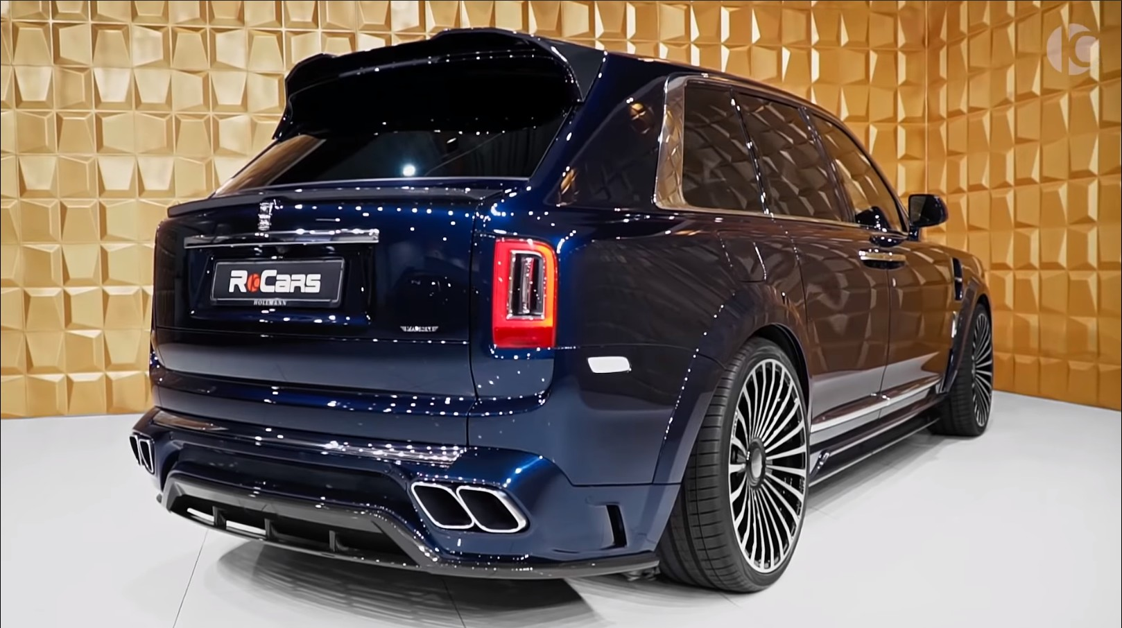 Image Result For Rolls Royce Cullinan