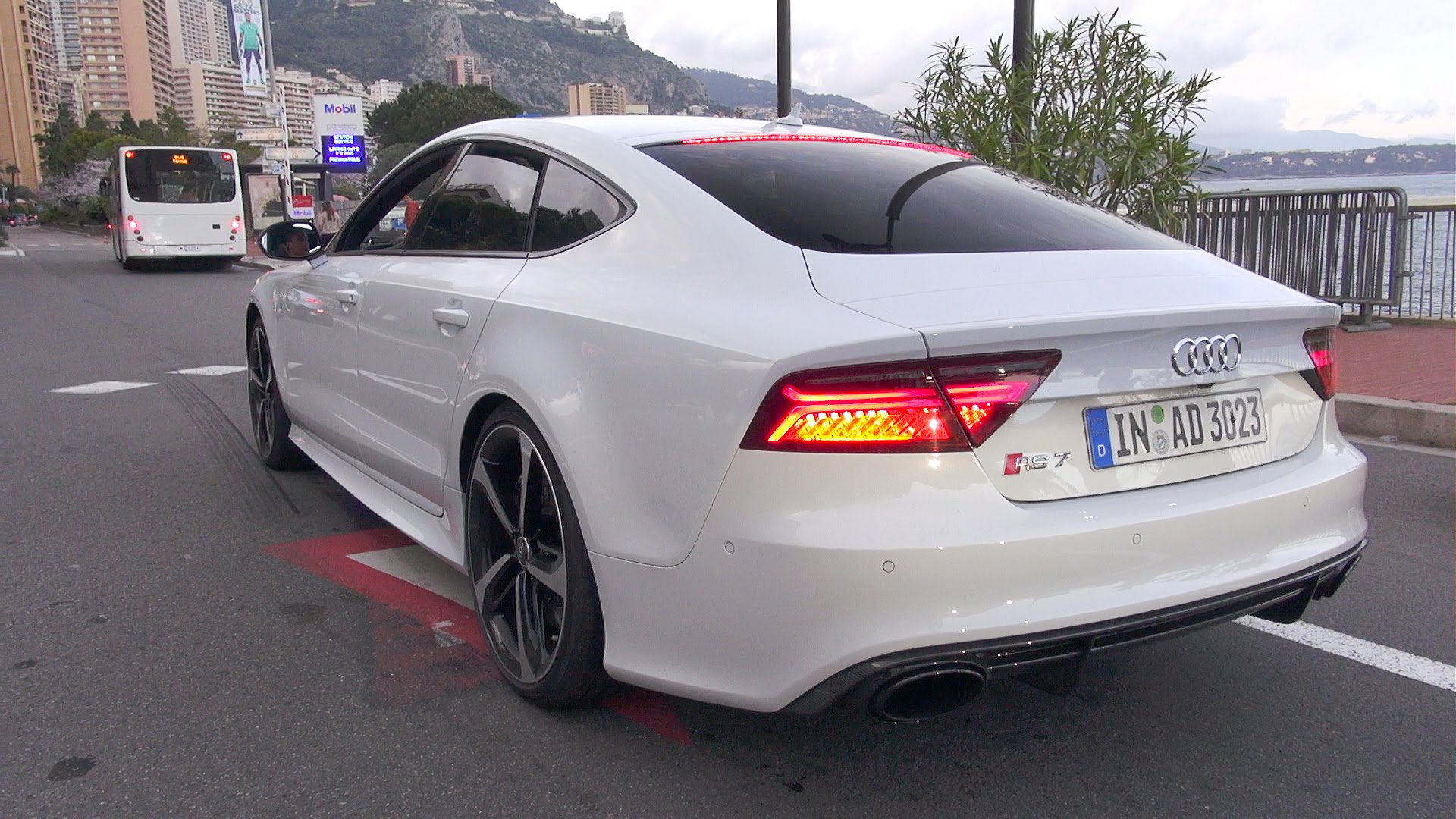 rs7editionperfo.jpg