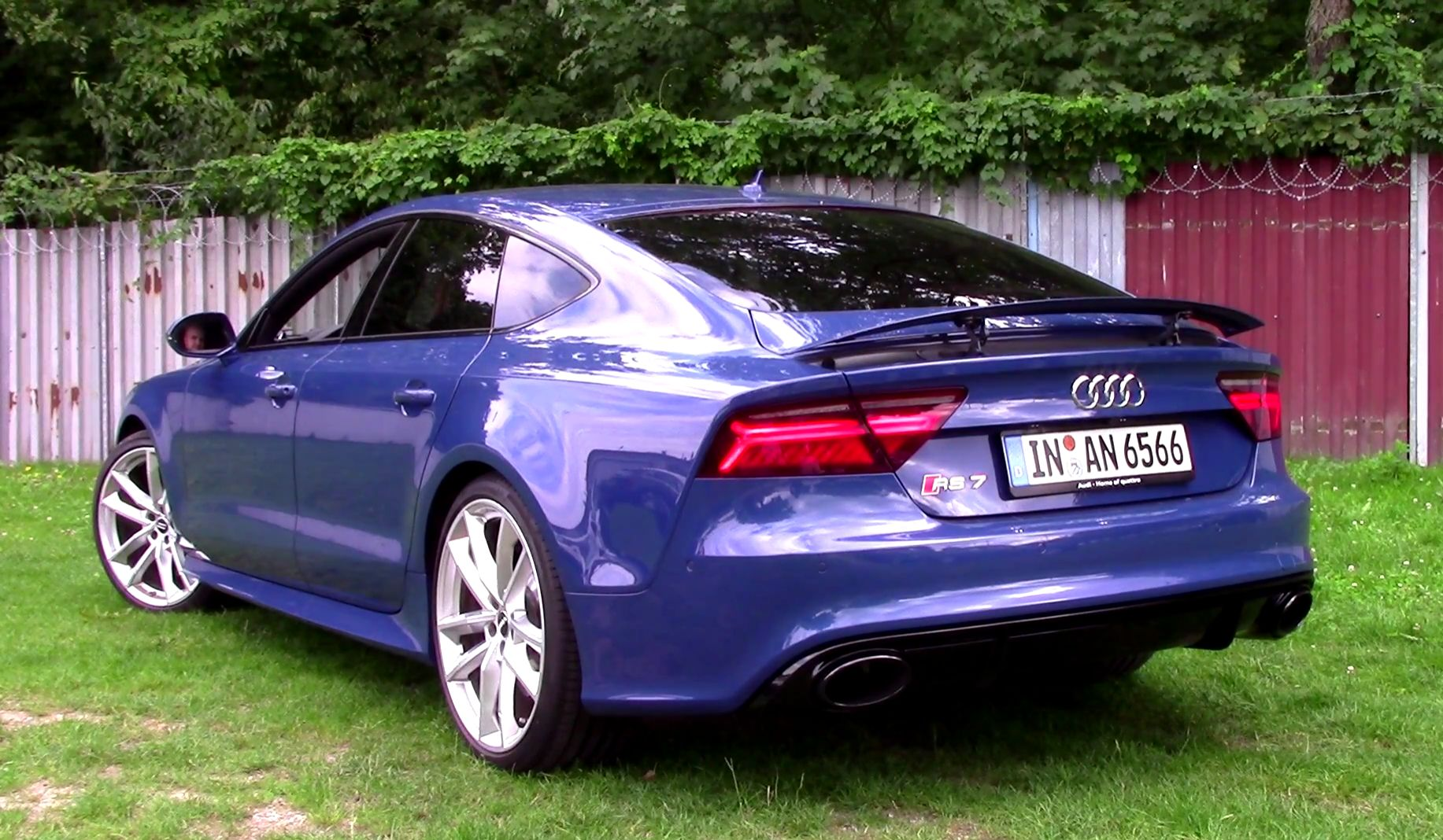rs7soundperdf.jpg