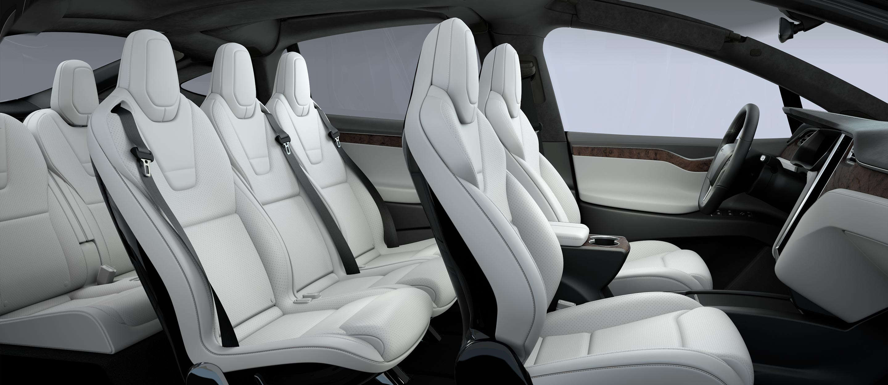 section-interior-primary-white.jpg