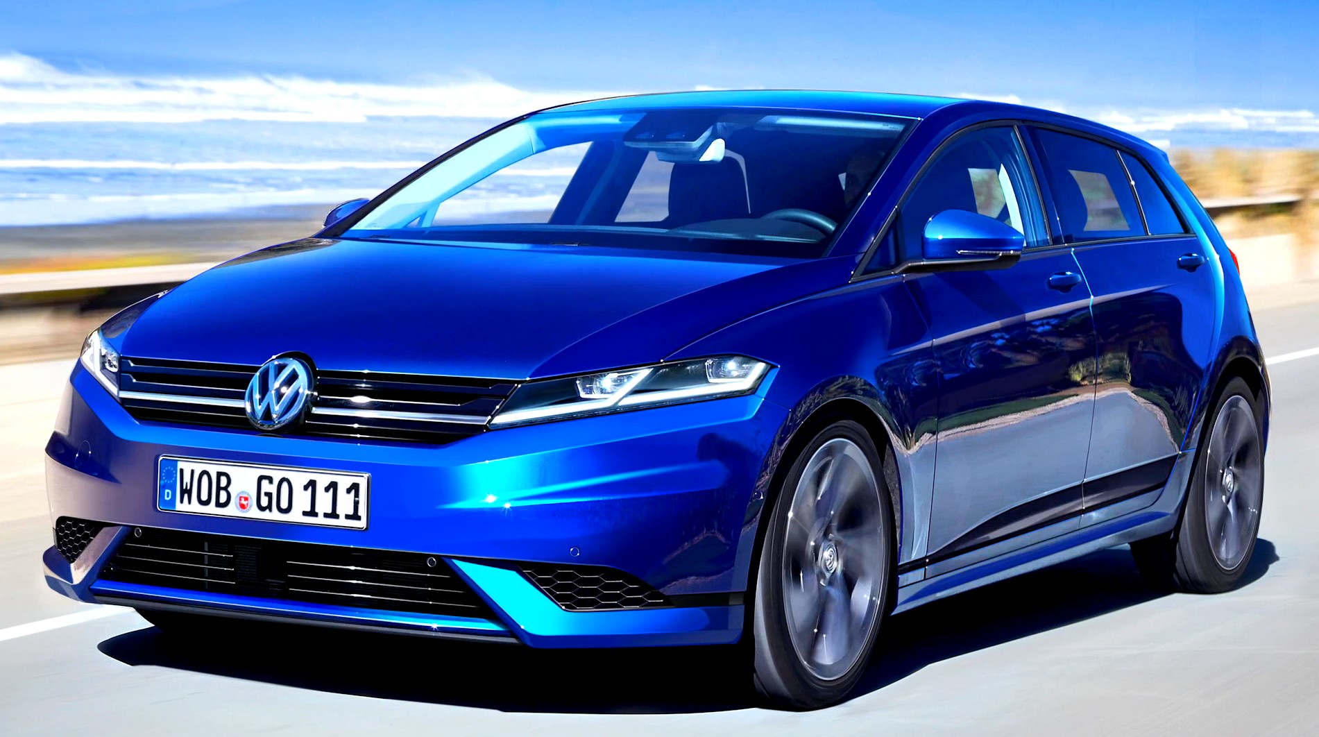 Vw moreover Vw Polo Beats 2016 Geneva Motor Show 220412 additionally Novo Peugeot 208 2016 Fotos E moreover Volkswagen Golf 7 Dynaudio Excite Sound System 8 Speakers Subwoofer  lifier Vw Gti R Oem additionally T Roc. on vw polo gti