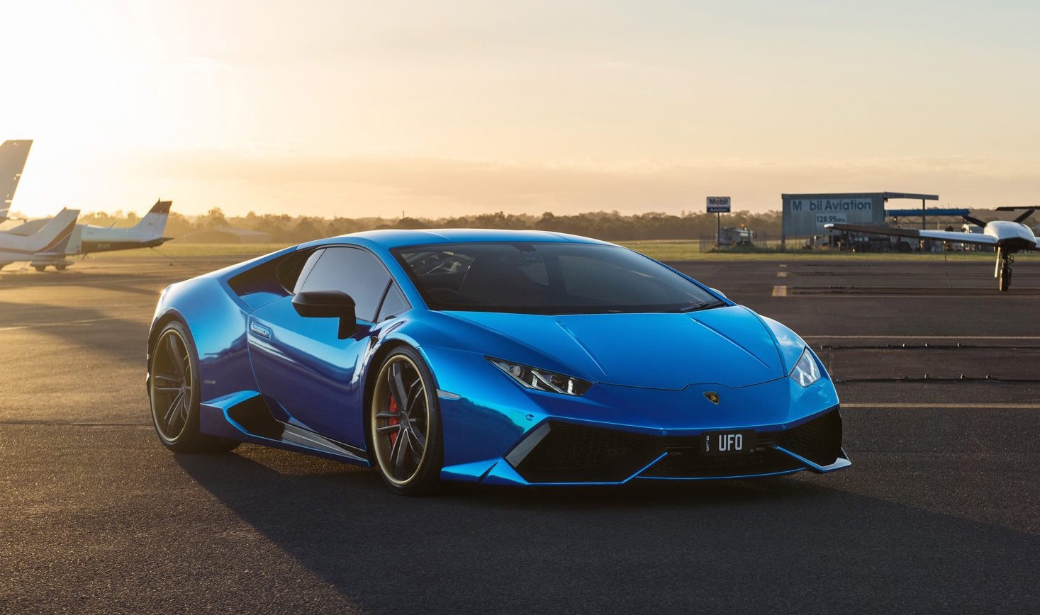 2016 Lamborghini Huracan Customed By Sunus Motorsports on Pretty Home Exterior