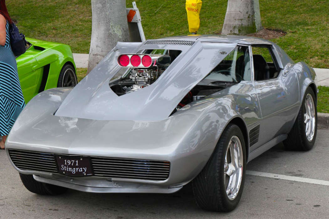 supercar_week_florida_12232015-24.jpg