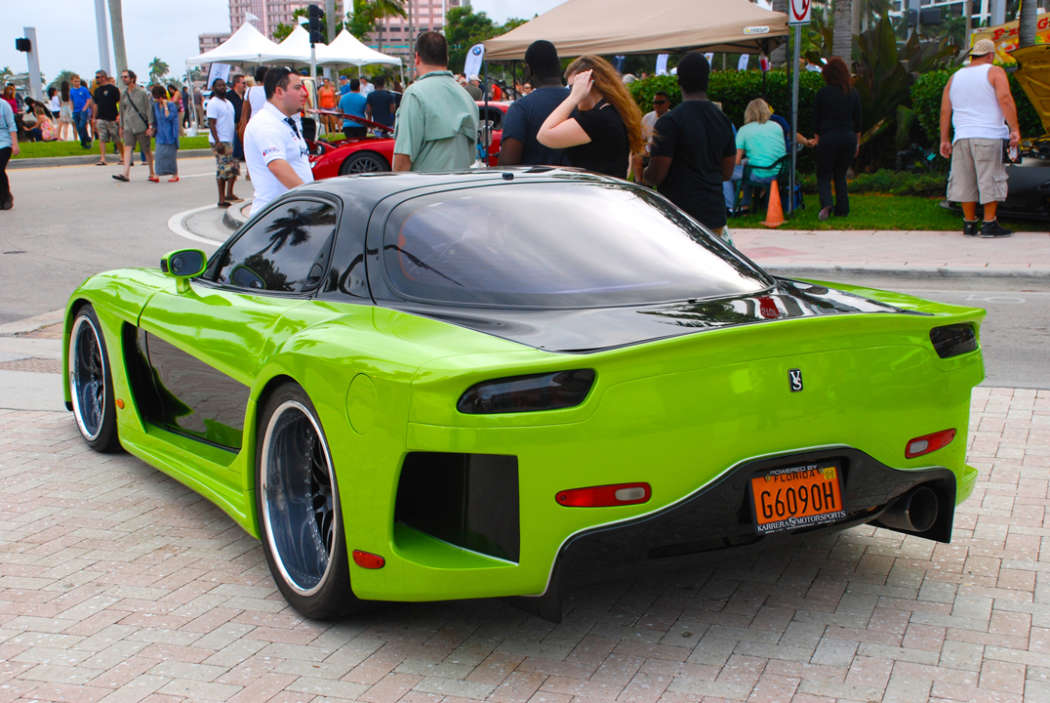 supercar_week_florida_12232015-7.jpg