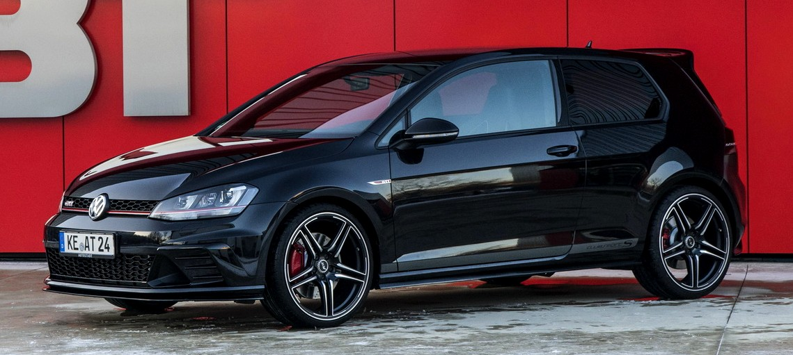 vw-golf-gti-clubsport-s-abt-tuning-1.jpg
