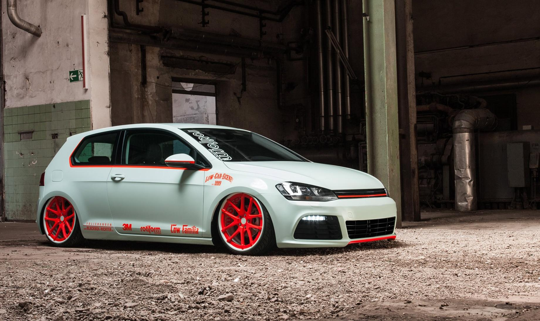vw-golf-mk7-light-tron.jpg