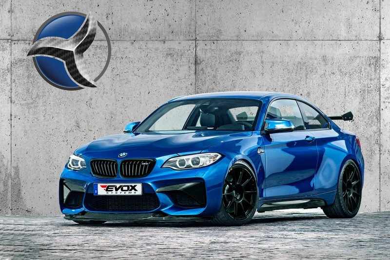 wcf-bmw-m2-coupe-by-alpha-n-performance-bmw-m2-coupe-by-alpha-n-performance.jpg