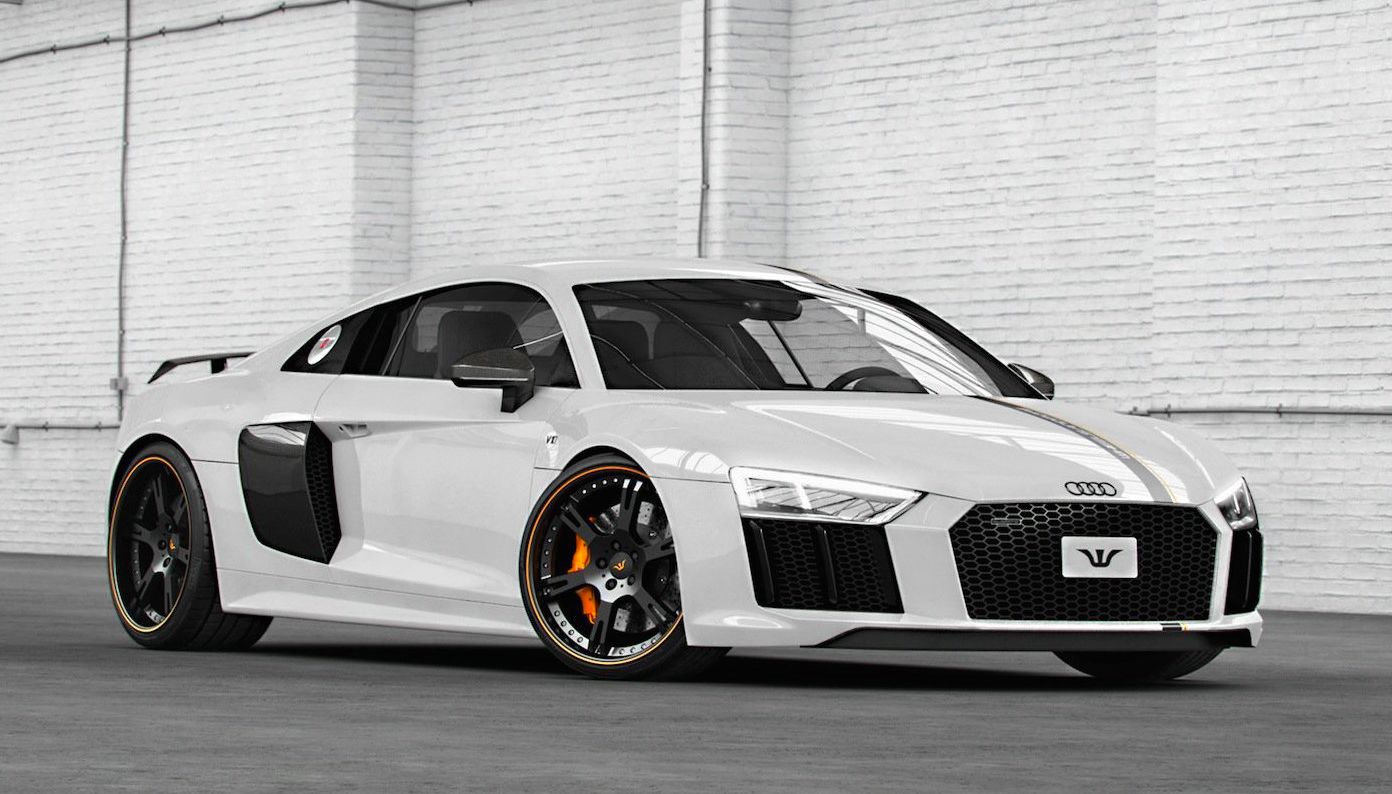 wheelsandmore-audi-r8-v10-plus_3.jpg